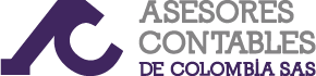 Asesores Contables de Colombia